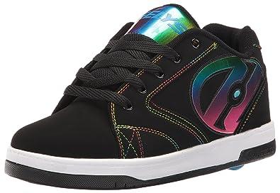 Heelys Men's Propel 2.0 Sneaker