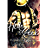 Hide and Seek (Playing with Fire Book 2)