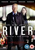 River:A British police procedural in 6 episodes