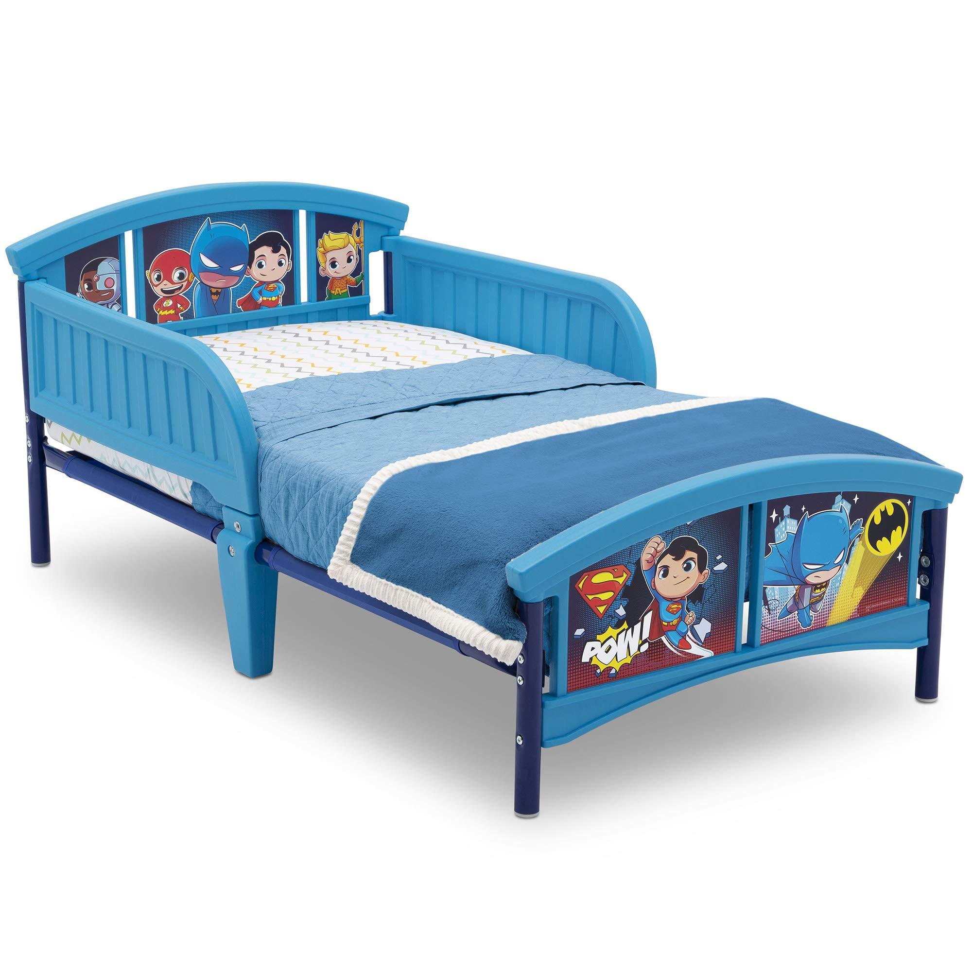 Amazon Com Delta Children Multi Bin Toy Organizer Dc