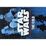 Star Wars Adventures in Wild Space The Cold: Book 5