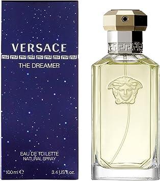 Perfumes de hombre Versace dreamer | Compra online en eBay