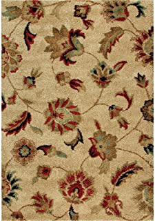 product image for Orian Rugs Inc. Wild Weave London