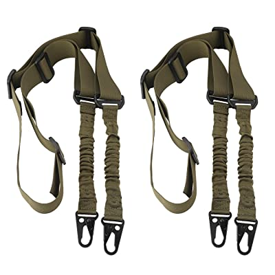 Accmor 2 Point Rifle Sling