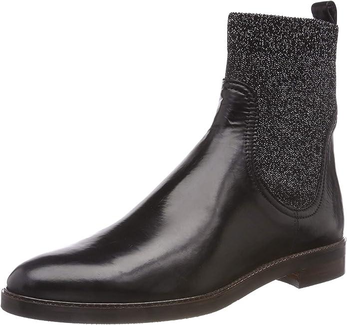 Maripé Women's 29385 Ankle Boots