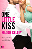 One Little Kiss (Smart Cupid)