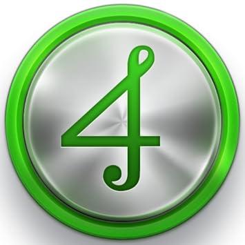 musica 4hs