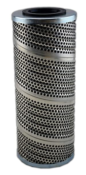 Parker 924450 Heavy Duty Replacement Hydraulic Filter Element from Big Filter 2-Pack