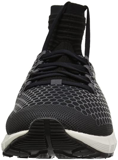 designer fashion aa95a 68108 Under Armour Men's HOVR Cg Reactor Mid Running Shoe