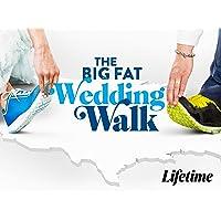 The Big Fat Wedding Walk Season 1