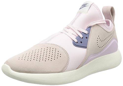 72dc7f1582d7 NIKE Lunar Charge Premium 923281-600  Amazon.co.uk  Shoes   Bags
