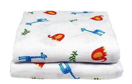 Diseño de francesa paolin-de muselina para ImseVimse® de pañales de cuadrados de estilo