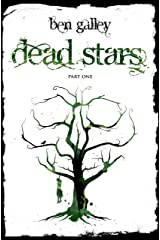 Dead Stars - Part One (Emaneska Series Book 3) Kindle Edition