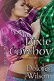 Dixie Cowboy: Volume 1