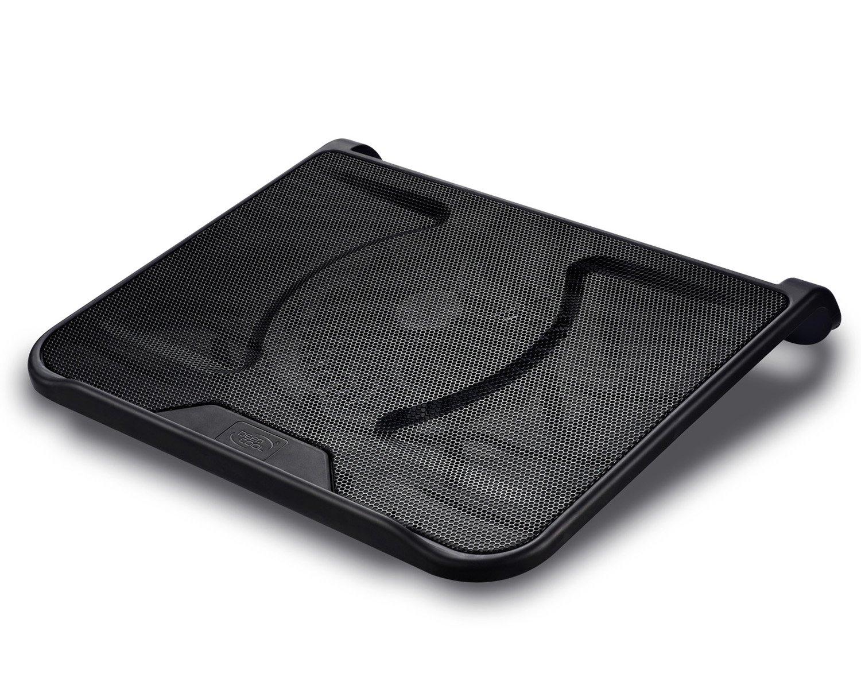 Deepcool N280 Cooling Pad
