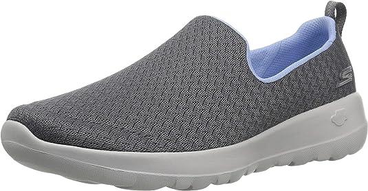 Go Walk Joy Rejoice Sneaker