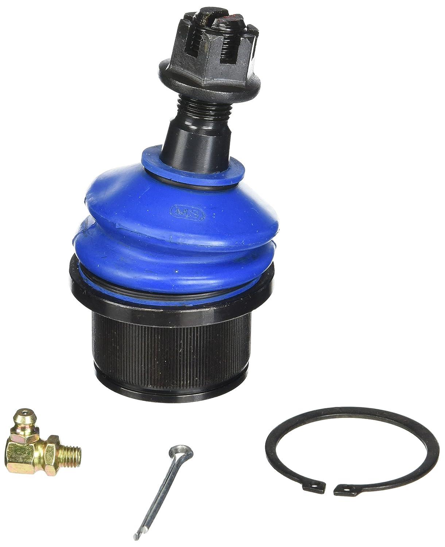 Auto Extra-Mevotech MK6663 Lower Ball Joint