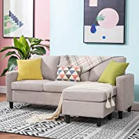 Amazon Best Sellers Best Sofas Amp Couches