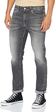 Calvin Klein Pantalones para Hombre