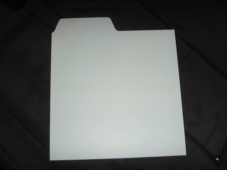 1mm Aluminium Sheet 1050 H14 Grade Various Sizes With Protective Coat 100 x 100mm