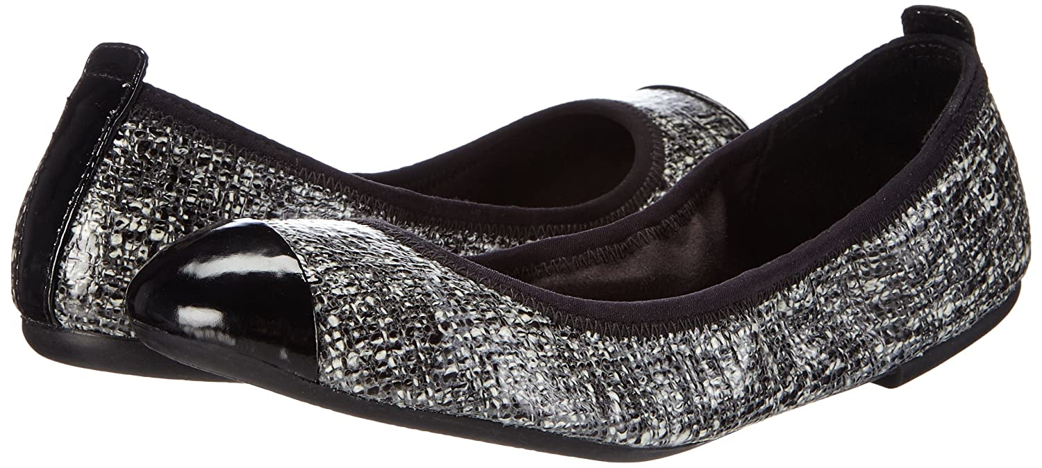 it Winter E Bloch Ballerine Borse Scarpe Amazon Donna IwAUq