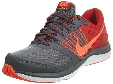 320d044e12c Nike Men s Dual Fusion X MSL Shoes