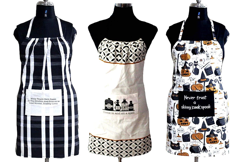 Addicted To Vintage Women's apron!