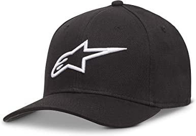 Image of Alpinestar Ageless Curve - Gorra Hombre