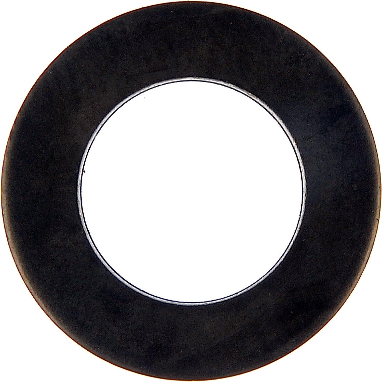 Dorman 097-115CD Rubber Drain Plug Gasket for Select Saturn Models Pack of 3 Fits M12 25mm Od