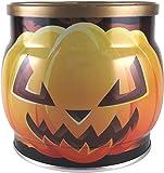 コペンハーゲン ハロウィンクッキー缶 250g