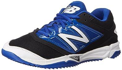 9a2dd9505 New Balance Men s T4040V3 Baseball Turf-M