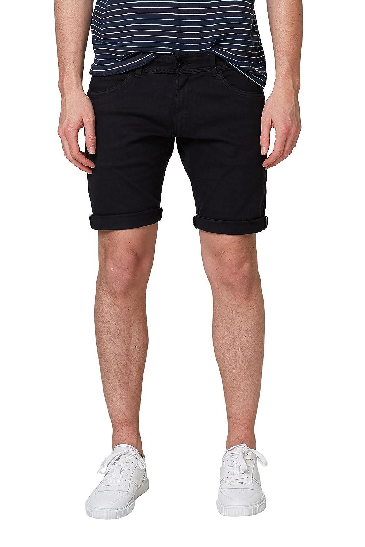 ESPRIT Pantaloncini Uomo 058EE2C001