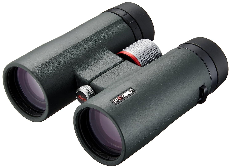 Kowa 双眼鏡 ダハプリズム式 8倍42口径 完全防水 BD42-8XD PROMINAR 8倍 42口径  B00FWJCP4I