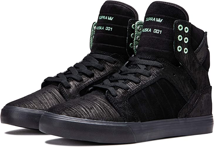 mens supra shoes on sale