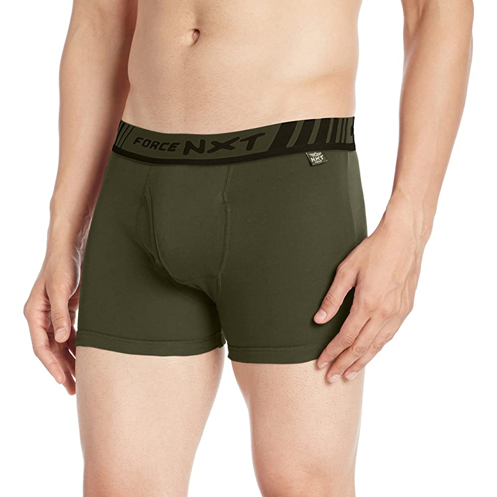 Force NXT Innerwear from Rs.87 at Amazon