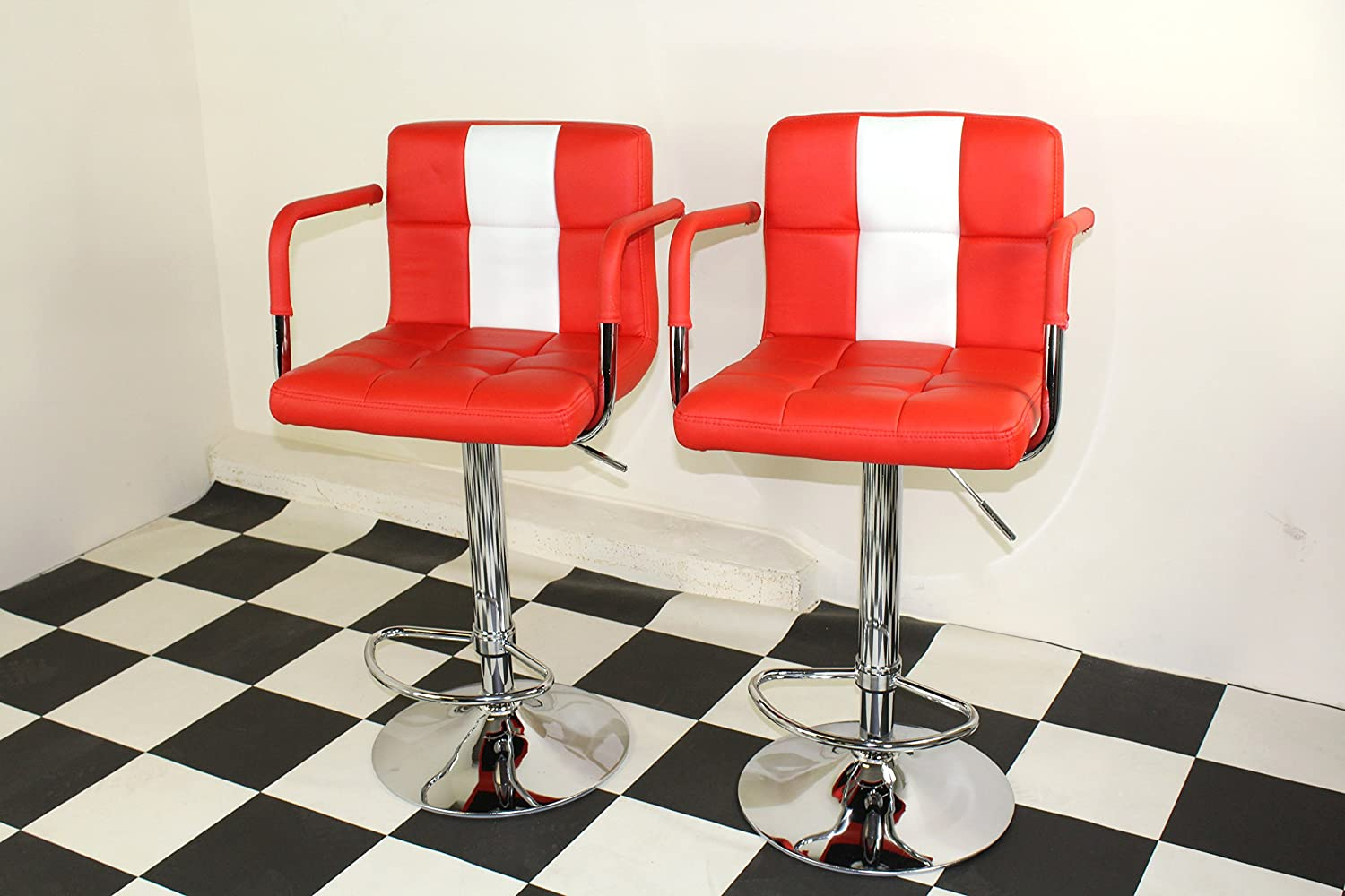 American Diner Kitchen Accessories American 50s Diner Furniture Budget Retro Style Booth Table And 4