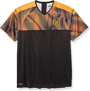 Valencia Track T-shirt