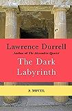 The Dark Labyrinth: A Novel
