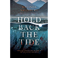 Hold Back the Tide (English Edition)