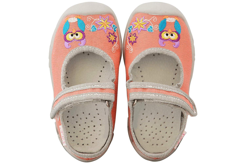 3d7aad0f Zapatos ARS Botas para Niñ as Zapatillas Estar por casa per Nina Zapatos  Bebe Niñ a ...