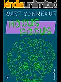 Hocus Pocus (English Edition)