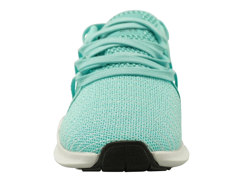 Adidas W Damen EQT Racing ADV W Adidas Fitnessschuhe Verschiedene Farben (Aquene/Aquene/Ftwbla) e3c2cc