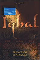 Iqbal (English