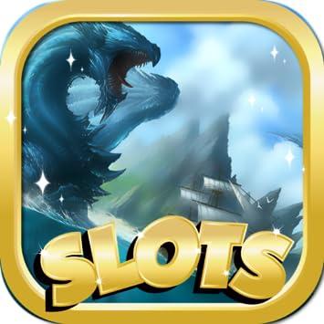 Amazon com: Free Slots Win Money : Dragon Edition - Download