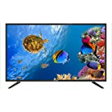 BIGTRON 32B4500 32 inches (80cm) HD Smart LED TV (Black)