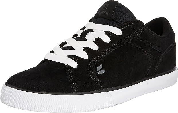 DuFFS Men's Revert Skate Shoe