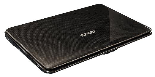 Asus K50AF Notebook VIA Audio Treiber Windows 10