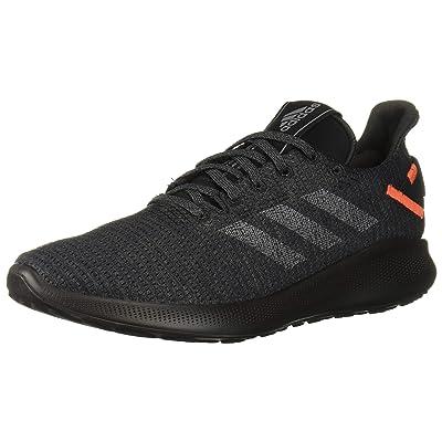 adidas Men\'s Sensebounce + Street Running Shoe   Road Running [3Bkhe0803004]
