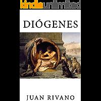 Diogenes: Los temas del cinismo