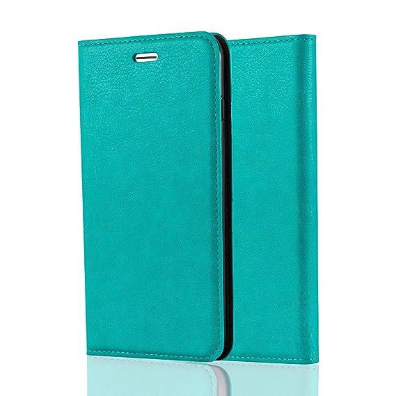cadorabo iphone 7 case
